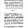 Akt notarialny - strona 2