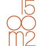 1500m2.com