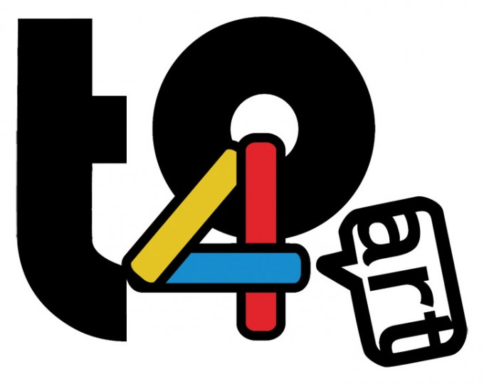 to4art - logo